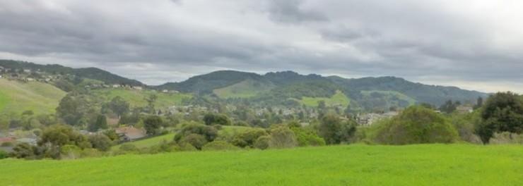 cropped-el_sobrante_richmond_hills1
